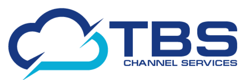 Channel Services